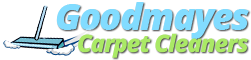 Goodmayes Carpet Cleaners